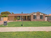 40 Breaden Rd, Cooloongup, WA 6168