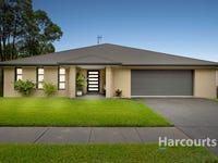 8 Greystone Close, Fennell Bay, NSW 2283