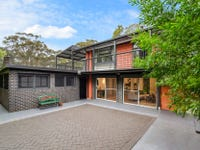 17 Hester Road, Leura, NSW 2780