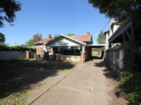34 George Street, Norwood, SA 5067