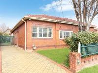 50 Zoeller Street, Concord, NSW 2137