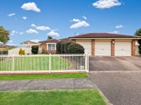 11 Elanet Avenue, Cameron Park, NSW 2285