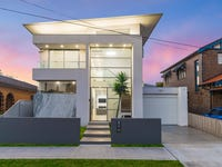 47 Bruce Street, Brighton-Le-Sands, NSW 2216