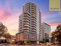 38/14 Hassall Street, Parramatta, NSW 2150