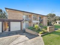 1/36 Wakehurst Crescent, Metford, NSW 2323