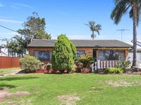 185 Cooriengah Heights Road, Engadine, NSW 2233