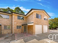14/135 Rex Road, Georges Hall, NSW 2198