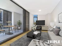 207/57 Hill Road, Wentworth Point, NSW 2127