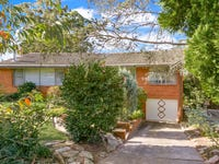 23 Governors Drive, Lapstone, NSW 2773
