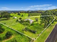 287 Whian Whian Road, Whian Whian, NSW 2480