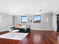 4/6 Alma Road, New Lambton, NSW 2305