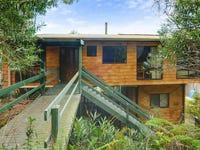 22 Hawkesbury River, Cogra Bay, NSW 2083