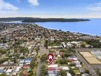 24 Hobart Avenue, Umina Beach, NSW 2257