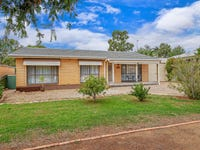18 Simpson Avenue, Forest Hill, NSW 2651