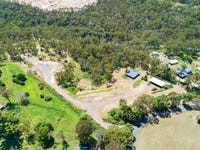 16 Teale Road, East Kurrajong, NSW 2758