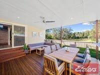 34 MURROOBAH ROAD, Wallacia, NSW 2745