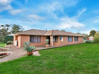 36 Aunger Road, Lewiston, SA 5501