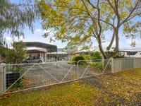 3 Weir Street, Nana Glen, NSW 2450