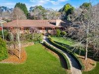 8 Coromandel Place, Moss Vale, NSW 2577