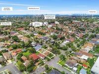 55 Dean Street, Strathfield South, NSW 2136