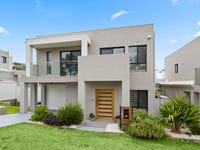 18B Marne Street, Port Kembla, NSW 2505