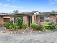 2/280 The Entrance Road, Long Jetty, NSW 2261
