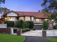 36 Powell Street, Killara, NSW 2071