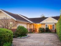 3/112 Merrigang Street, Bowral, NSW 2576
