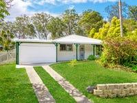 7 Foley Close, East Lismore, NSW 2480