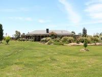Lot 1 Zanotto Road, Nericon, NSW 2680