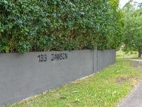133 Dawson Rd, Raymond Terrace, NSW 2324