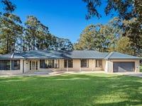 12 Durham Grove, Wallalong, NSW 2320