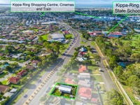 58 Snook Street, Kippa-Ring, Qld 4021
