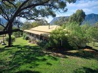 2681 Glen Davis Road, Glen Davis, NSW 2846