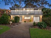 4 Abney Close, Eleebana, NSW 2282