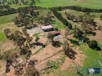 142 Good Hope Road, Yass, NSW 2582