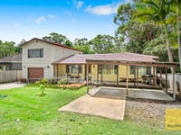 265 Empire Bay Dr, Empire Bay, NSW 2257