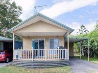 41/554 Gan Gan Road, One Mile, NSW 2316