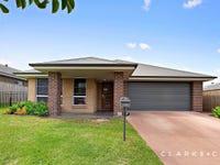40 Harvest Boulevard, Chisholm, NSW 2322