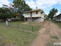 42 Anne Street, Charters Towers City, Qld 4820
