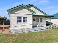 142 Britannia Street, Temora, NSW 2666