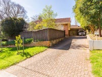 37 Thirkell Avenue, Beaumont, SA 5066
