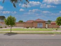 604 Burbridge Road, West Beach, SA 5024