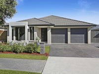 39 Perkins Drive, Oran Park, NSW 2570