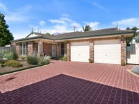 32 Throsby Drive, Narellan Vale, NSW 2567