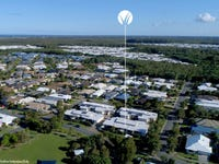 Unit 7 'Tanna Villas' 27 Rawson Street, Caloundra West, Qld 4551