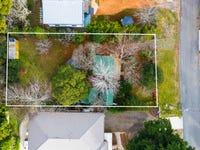 10 Ella Street, Bundanoon, NSW 2578