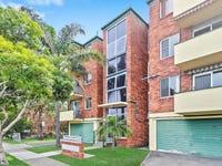 2/1 Nilson Avenue, Hillsdale, NSW 2036