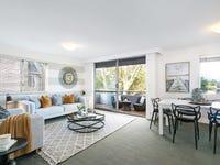 5/390 Miller Street, Cammeray, NSW 2062