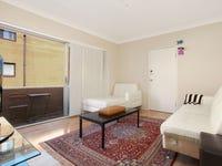 4/7 Harold Street, Parramatta, NSW 2150